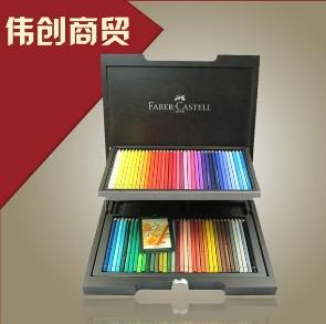 深圳专业彩色颜料铅笔