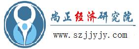中国建筑钢材行业市场竞争趋势分析及发展建议研究报告