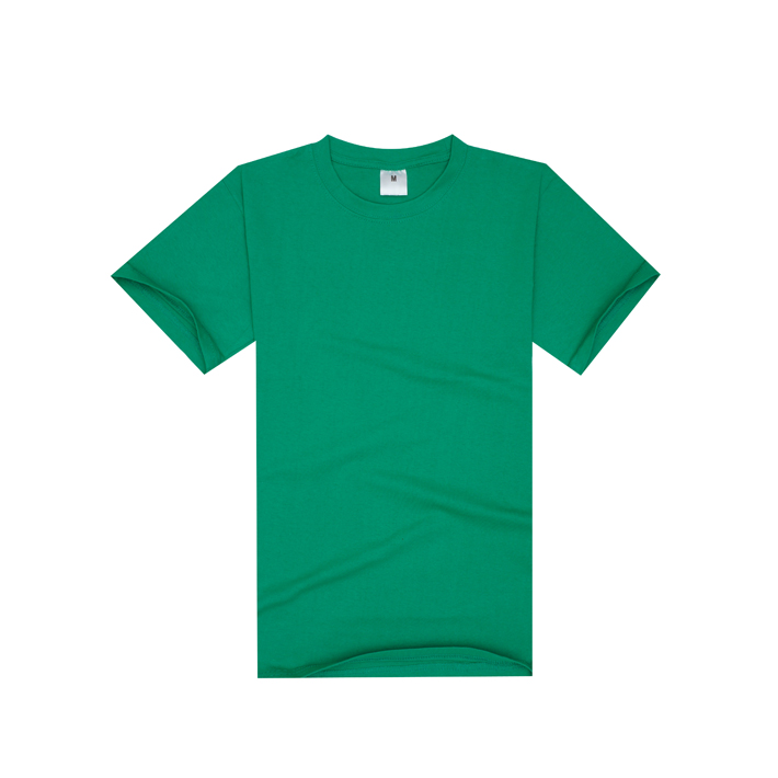 海淀工作服t恤定制、北京t恤衫订做、海淀区t恤衫定做厂家
