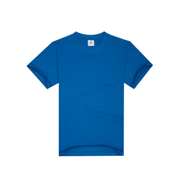 丰台t恤衫定制、北京t恤衫定做、免费设计印制logo