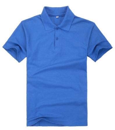 定做t恤衫、北京广告t恤衫批发、顺义t恤衫定制厂家