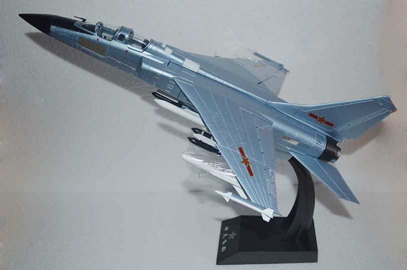 信息标题    批售飞豹战斗机模型 飞豹飞机模型定制 搜找济南航宇