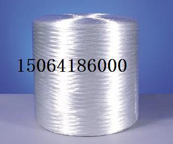信阳玻璃丝15966045225(厂家质优价廉)
