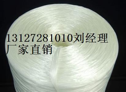 萍乡玻璃纤维15966045225欢迎来厂