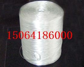 运城玻璃丝18366625500刘(厂家质优价廉)