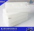 厦门博冷专业的蓄冷冰盒供应商 三明冰盒