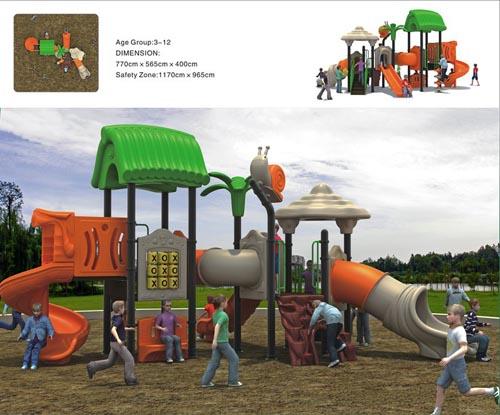 厂家直销 儿童游乐设备 幼儿园室外娱乐项目 组合滑梯