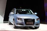 哪里有合资新车与进口车品牌好的奥迪A3价位