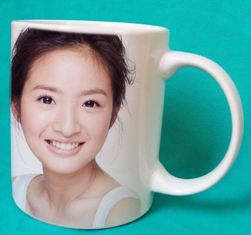 新疆哪里有卖往杯子衣服变色杯上印刷照片设备厂家