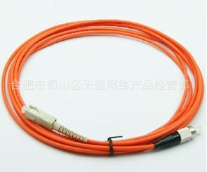 合肥光纤跳线【质优价廉】合肥光纤跳线青青青免费视频在线、合肥光纤跳线维修