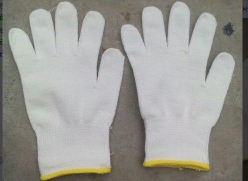 临沂优惠的涤棉劳保手套丽水涤棉劳保手套
