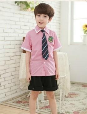 郑州市幼儿园服款式订做、正品园服品牌旗舰店