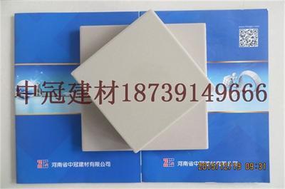 化工电厂车间地面用瓷砖-全瓷耐酸砖工业发展的必要选择