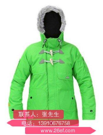 滁州定做滑雪服青青青免费视频在线哪个好
