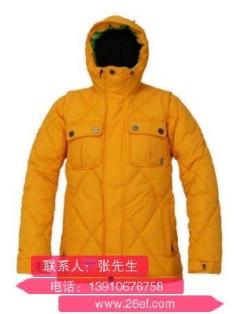 萍乡定做滑雪服青青青免费视频在线哪个好