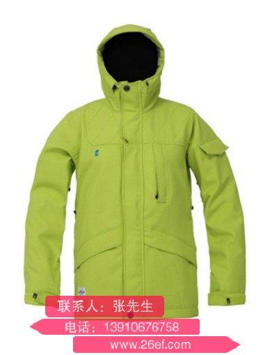 宁夏哪里有金鸡滑雪服品牌尾货批发