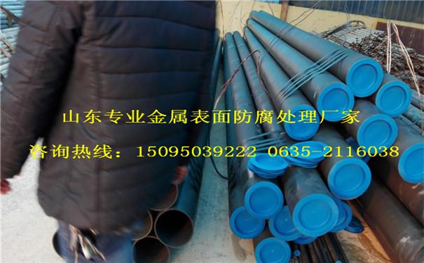 碑林酸洗磷化无缝钢管联系方式