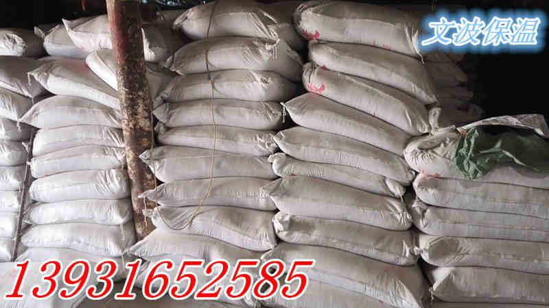 高质量无机堵漏石棉纤维绒厂家