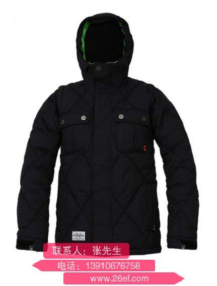 衢州世界滑雪服品牌有哪些代理公司