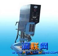 LED护栏管超声波焊接机哈尔滨伺服超声波焊接机如何维修招商