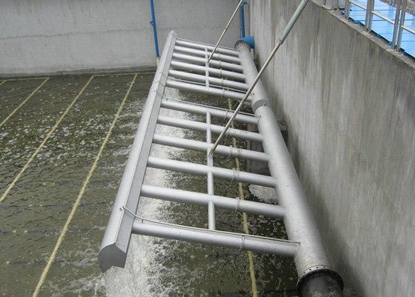 江苏口碑好的滗析器供应商是哪家:南京滗水器