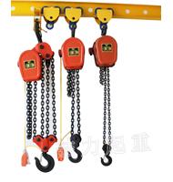 1吨型环链电动葫芦 运行式环链电动葫芦 双链条电动提升机批发