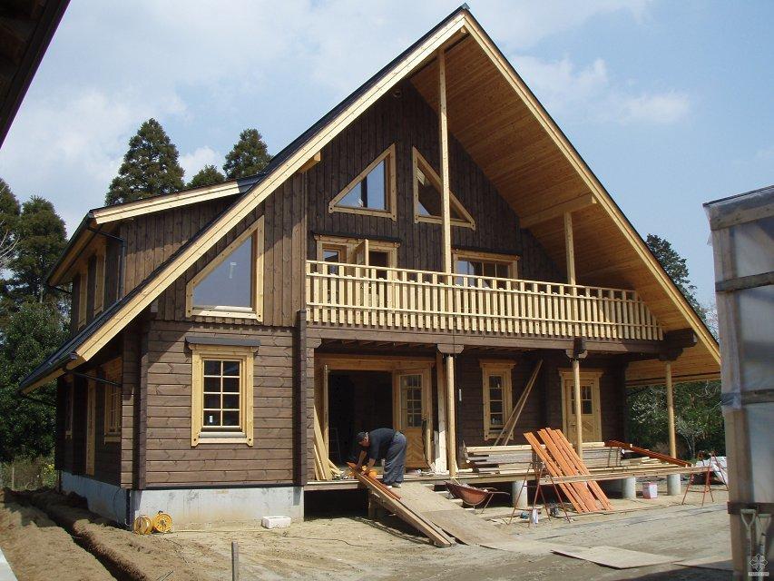 广西木制别墅多少钱,广西好的休闲别墅供应出售