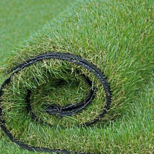 北京塑料草坪厂北京仿真草坪施工