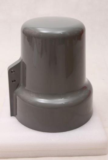 看门狗控制器上哪买比较好、重合器控制器?价位