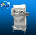 上海嘉定鼎江颗粒包装机 大剂量颗粒包装机http:/.djpack8./Product