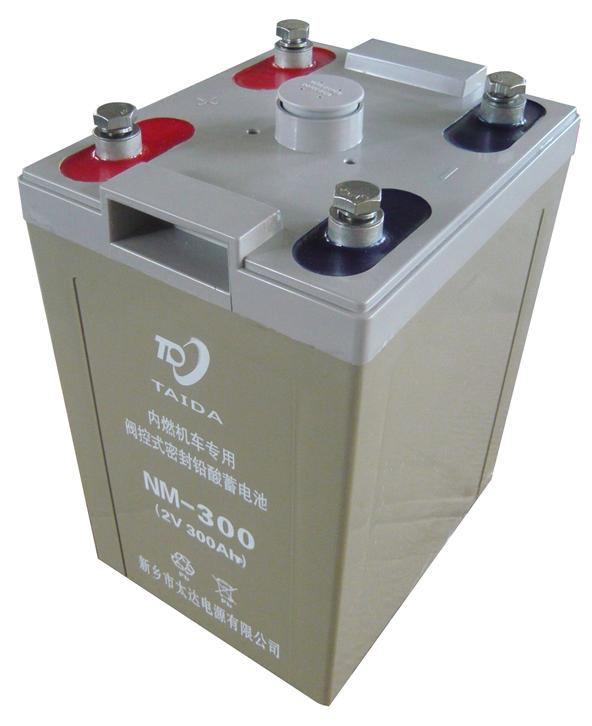 DM-170 DM-170蓄�池生�a�S家 �F路用�U酸蓄�池 �y控式密封�U酸蓄�池