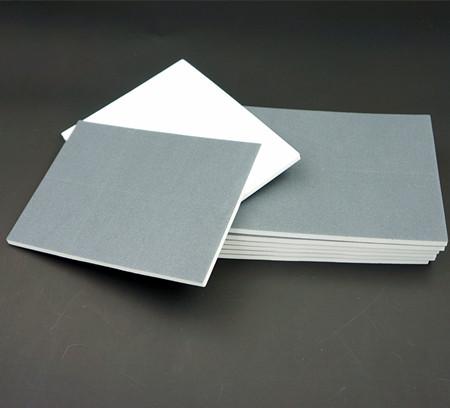 厂家直销海绵砂纸超耐磨海绵砂纸 背绒 海绵砂纸