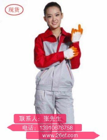 广东涤棉工作厂服哪个厂家质量好