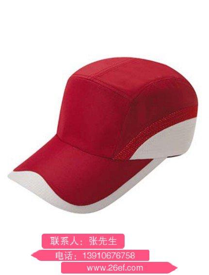 上海哪里鸭舌帽棒球帽颜色正