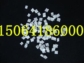 宁安聚酯纤维13127281010新设备质量好