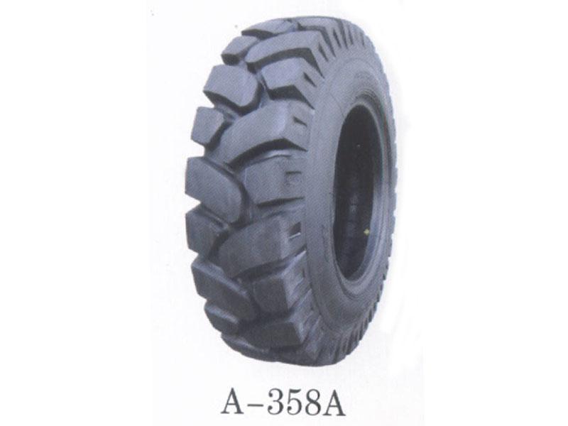 联合收割机轮胎、农用轻卡轮胎【农业机械专用轮胎】云帅