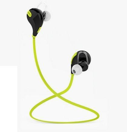 qy7蓝牙耳机,运动蓝牙耳机