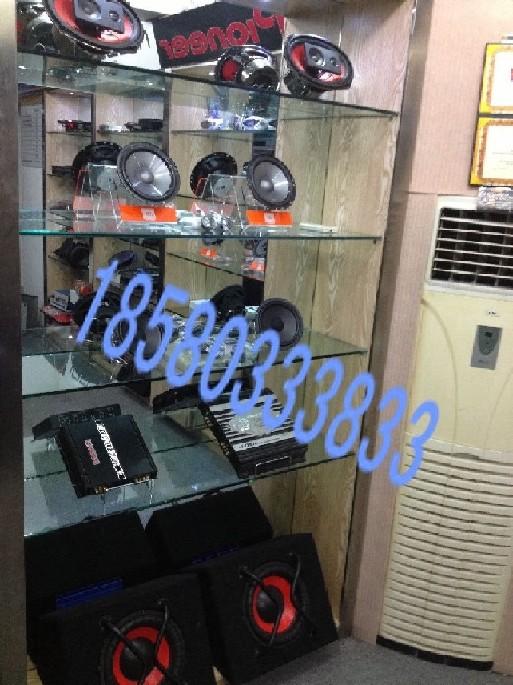 重庆CD机加装销售、重庆CD机加装品牌重庆酷车影音欢迎你
