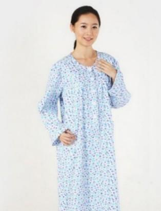 常州住院服装定做青青草网站、现货住院服批发市场