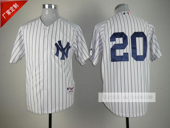 外贸棒球衫工厂定做吸湿排汗短袖条纹印花外贸棒球衫