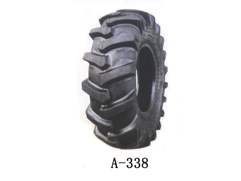 赞玉米收割机轮胎、农业机械专用轮胎【农用轻卡轮胎】