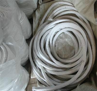 深圳陶瓷�w�S�K、陶瓷�w�S�、陶瓷�w�S布