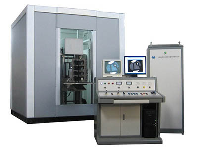 荧光分析专用熔剂哪家强洛阳超耐实验设备青青草成人在线青青草网站