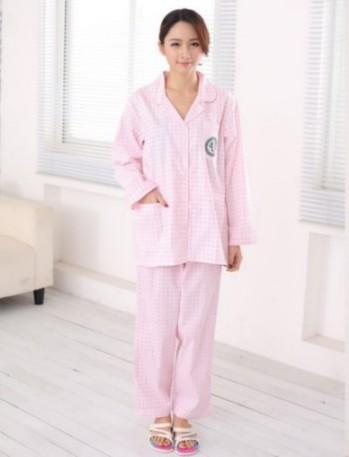 呼伦贝尔女式疗养服款式大全、赤峰京东疗养服品牌