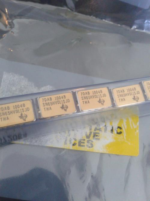 石油测井进口210度高温RS-485