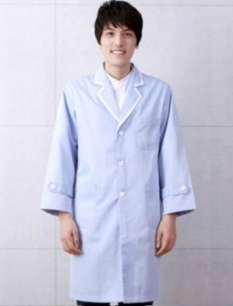 玉溪男护士服大量定制,长期制作儿童医生护士服装,儿童医生服幼儿护士