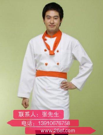 上海哪有厨师服帽子货源批发基地