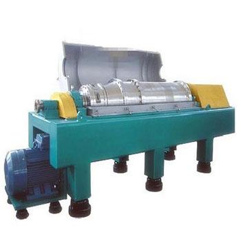 供西藏砂水分离机和拉萨固液分离设备