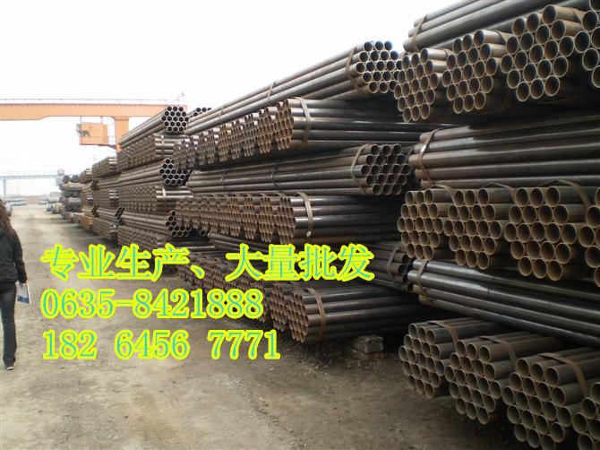 武威冷拔异型钢管厂家定制加工特殊规格