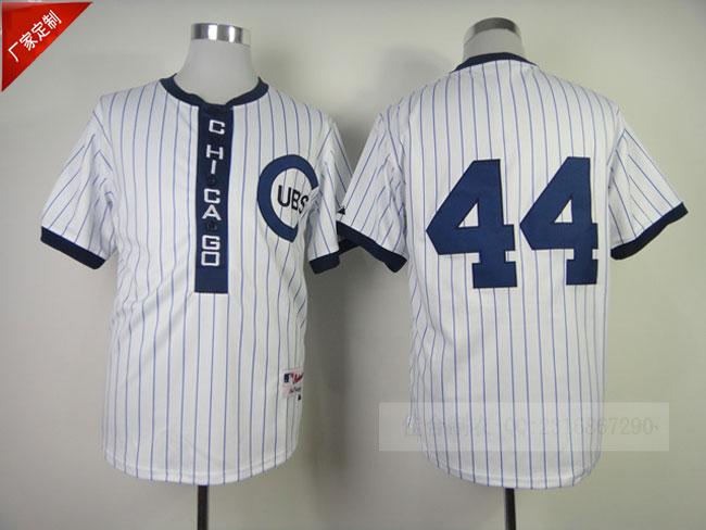 出口日本棒球服中山厂家订制优质不变形出口日本棒球服